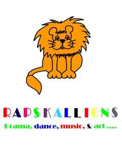 rapskallions