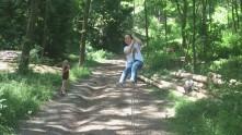 Swing!!!