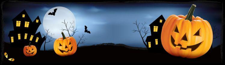 halloween-banner-3